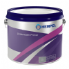 Hempel Grey 19000 Underwater Primer Paint